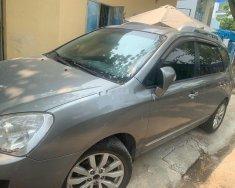 Cần bán xe Kia Carens đời 2012 xe gia đình giá 290 triệu tại Đà Nẵng