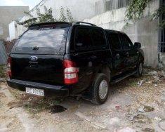 Bán ô tô Ford Ranger năm sản xuất 2008, màu đen, nhập khẩu nguyên chiếc giá 260 triệu tại Đồng Nai