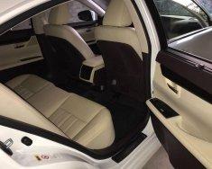 Bán Lexus IS 350 2017, nhập khẩu nguyên chiếc giá 2 tỷ 800 tr tại Đồng Tháp