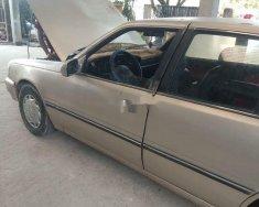 Bán Hyundai Sonata đời 1991 chính chủ giá Giá thỏa thuận tại TT - Huế