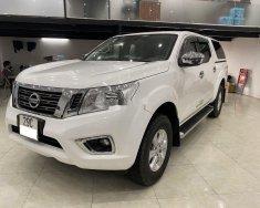 Cần bán gấp Nissan Navara EL 2.5L đời 2017, nhập khẩu nguyên chiếc chính chủ giá 515 triệu tại Hà Nội