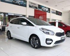 Bán ô tô Kia Rondo đời 2020, màu trắng giá Giá thỏa thuận tại TT - Huế