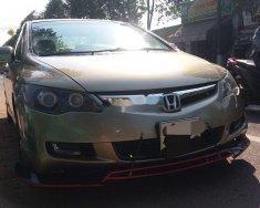 Xe Honda Civic đời 2009, 335tr giá 335 triệu tại BR-Vũng Tàu