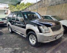Cần bán lại xe Mekong Paso đời 2007, nhập khẩu nguyên chiếc giá 75 triệu tại Đồng Nai