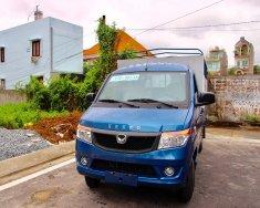 Xe tải Kenbo 990kg giá cực rẻ - Kenbo 990kg hỗ trợ vay cao giá 135 triệu tại Tp.HCM