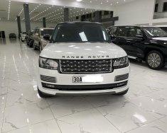 Bán Range Rover HSE 2015, màu trắng,đăng ký 2015,full option, xe cực mới . giá 3 tỷ 980 tr tại Tp.HCM