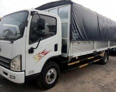 xe tải faw 7.3t thùng dài 6.25 giá 160 triệu tại Bình Dương