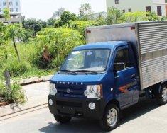 Xe tải Dongben 870kg - dongben 2019 - trả trước 45tr - nhận xe giá 145 triệu tại Tp.HCM