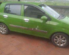 Cần bán xe Hyundai Getz VAN đời 2008 số sàn, 135 triệu giá 135 triệu tại Bắc Giang