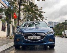 Cần bán xe Mazda 3 2019, màu xanh lam, xe như mới giá Giá thỏa thuận tại Hà Nội