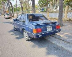 Bán Mitsubishi Lancer 1981, màu xanh lam, nhập khẩu nguyên chiếc, 29 triệu giá 29 triệu tại Cần Thơ