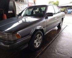 Bán Toyota Camry sản xuất năm 1988, xe nhập, 75tr giá 75 triệu tại Tp.HCM