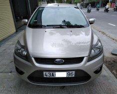 Bán xe Ford Focus đời 2010, giá 320tr giá 320 triệu tại Đắk Lắk