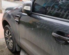 Bán Ford Ranger năm sản xuất 2016, xe nhập giá 690 triệu tại Hải Phòng