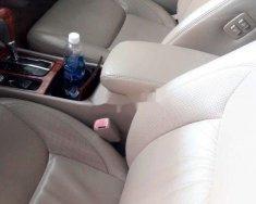 Cần bán Toyota Camry AT năm sản xuất 2005, 320tr giá 320 triệu tại Tp.HCM