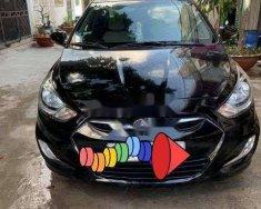 Bán ô tô Hyundai Accent sản xuất năm 2012, xe nhập, 310tr giá 310 triệu tại Đà Nẵng