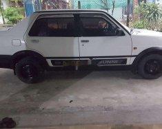 Cần bán xe Nissan Sunny đời 1989, nhập khẩu nguyên chiếc giá 30 triệu tại Tây Ninh