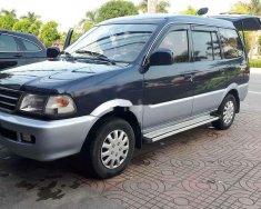 Bán Toyota Zace GL sản xuất năm 2002, xe nhập giá Giá thỏa thuận tại Nam Định