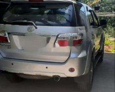 Cần bán xe Toyota Fortuner đời 2010, nhập khẩu nguyên chiếc còn mới giá 430 triệu tại BR-Vũng Tàu