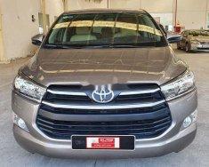 Bán Toyota Innova đời 2019 đã đi 41.000km giá Giá thỏa thuận tại Tp.HCM