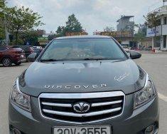Cần bán xe Daewoo Lacetti sản xuất 2009, nhập khẩu, giá tốt giá 259 triệu tại Hải Dương