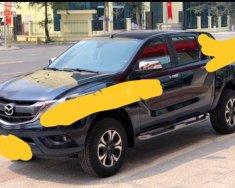 Bán xe Mazda BT 50 năm 2016, màu xanh biển giá 545 triệu tại Quảng Bình
