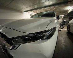 Bán ô tô Mazda CX 5 năm 2019, giá 956tr giá 956 triệu tại Tp.HCM