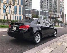 Bán Chevrolet Cruze MT sản xuất 2011, giá 255tr giá 255 triệu tại Hà Nội
