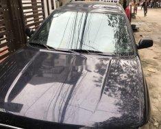 Bán xe Subaru Legacy 2000, nhập khẩu nguyên chiếc, giá tốt giá 80 triệu tại Hà Nội