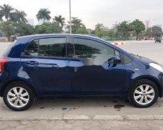 Bán Toyota Yaris 2008, màu xanh lam, giá chỉ 293 triệu giá 293 triệu tại Hà Nội