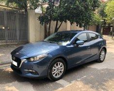 Bán xe Mazda 3 sản xuất 2019, màu xanh lam giá 665 triệu tại Hà Nội