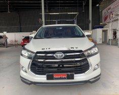 Bán Toyota Innova sản xuất 2019, màu trắng giá Giá thỏa thuận tại Tp.HCM