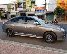 Bán ô tô Hyundai Avante sản xuất năm 2012, nhập khẩu nguyên chiếc chính chủ, giá chỉ 340 triệu giá 340 triệu tại Đắk Lắk