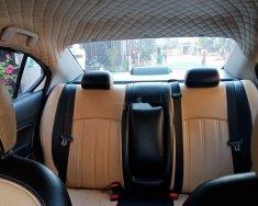 Bán ô tô Mitsubishi Attrage sản xuất năm 2018, xe nhập giá 360 triệu tại Quảng Trị