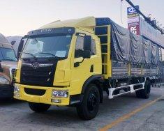 xe tải faw 8 tấn| xe tải faw trường giang| faw thùng dài giá 250 triệu tại Bình Dương