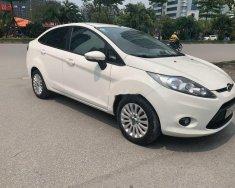 Bán Ford Fiesta đời 2011, nhập khẩu, giá chỉ 292 triệu giá 292 triệu tại Hà Nội