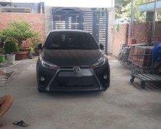 Bán Toyota Yaris đời 2014, nhập khẩu, 480 triệu giá 480 triệu tại Bình Dương