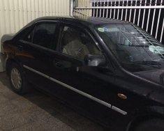 Bán Ford Laser năm 2000, xe nhập, giá 160tr giá 160 triệu tại Gia Lai