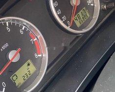 Cần bán xe Ford Mondeo 2.5AT đời 2003, 235 triệu giá 235 triệu tại Tp.HCM