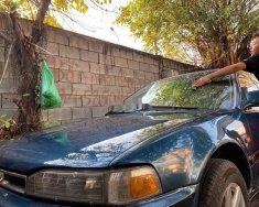 Xe Honda Accord sản xuất năm 1990, màu xanh lam, nhập khẩu, giá tốt giá Giá thỏa thuận tại Bình Dương