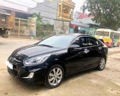 Bán Hyundai Accent sản xuất 2016 giá 465 triệu tại Thanh Hóa
