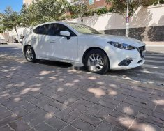 Cần bán xe Mazda 3 đời 2015, xe nhập giá cạnh tranh giá 565 triệu tại BR-Vũng Tàu