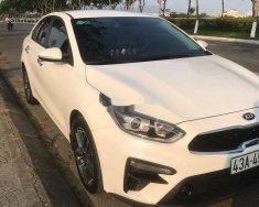 Bán xe Kia Cerato đời 2019, màu trắng như mới, giá tốt giá 515 triệu tại Đà Nẵng