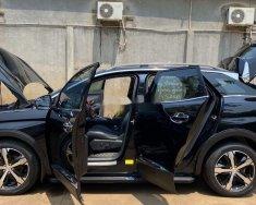 Cần bán Peugeot 3008 2019, màu đen giá 1 tỷ 10 tr tại Tp.HCM
