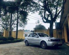 Cần bán gấp Ford Laser sản xuất 2004, 164 triệu giá 164 triệu tại Tuyên Quang