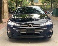 Cần bán Hyundai Elantra 2.0AT năm 2019 giá cạnh tranh giá 690 triệu tại Hà Nội