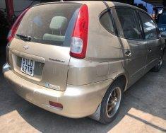 Cần bán Chevrolet Vivant sản xuất năm 2009 giá 190 triệu tại Tp.HCM