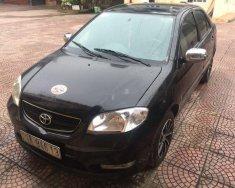 Cần bán Toyota Vios năm 2006, xe nhập giá 146 triệu tại Hà Nội