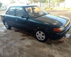 Bán Mazda 323 năm 1992, nhập khẩu nguyên chiếc giá cạnh tranh giá 39 triệu tại Đắk Lắk