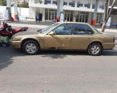 Cần bán xe Honda Accord năm 1990 chính chủ giá 30 triệu tại Tp.HCM